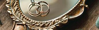 Jewelry webshop category