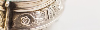 Articles in silver webshop category